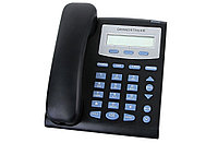 IP-телефон Grandstream GXP280, фото 1