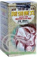 """Капсулы """"Сhi chun tang"""" от простатита"""