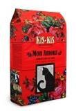 KiS-KiS Mon Amour сухой корм для кошек всех пород (с домашней птицей, с мясом ягненка), 7,5 кг, фото 1