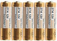 Батарейка 12V 27A MN27 L828 12В