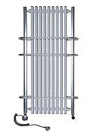 Радиатор отопления (вертикальный)