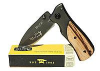 Нож складной BUCK X35, 5-14 см, фото 1
