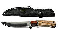 Нож охотничий Columbia K88