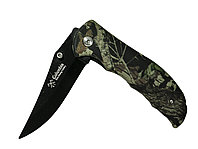 Нож складной Columbia, 7-20 см