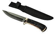 Нож охотничий Wolf A9863, 14-28 см