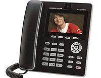 IP видеотелефон Grandstream GXV3140, фото 1