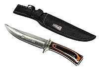 Нож охотничий Columbia, 15-29 см