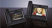 IP видеотелефон Grandstream GXV3175, фото 1