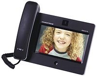 IP видеотелефон Grandstream GXV3175v2, фото 1