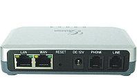 VoIP адаптер Grandstream HandyTone 503 (HT503)