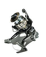 """Катушка для спиннинга """"Caiman OLYMPUS CA 650"""""""