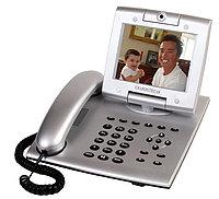 IP видеотелефон Grandstream GXV3000