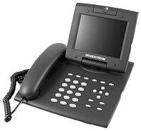 IP видеотелефон Grandstream GXV3005