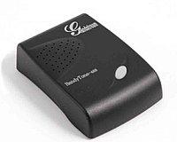 VoIP адаптер Grandstream HandyTone 488 (HT488)