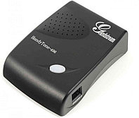 VoIP адаптер Grandstream HandyTone 496 (HT496)