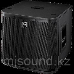 Активный сабвуфер  Electro-Voice ZXA1‑Sub