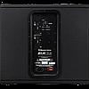 Активный сабвуфер  Electro-Voice ZXA1‑Sub, фото 3
