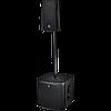 Активный сабвуфер  Electro-Voice ZXA1‑Sub, фото 4