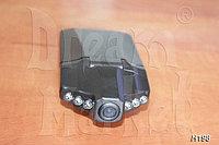 Автомобильный видеорегистратор H198, фото 1