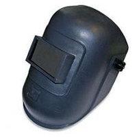 Сварочная маска НН-С-704