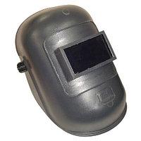 Сварочная маска пластмассовая