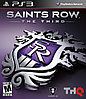 Игра для PS3 Saints Row The Third