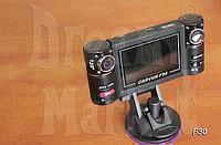 Автомобильный видеорегистратор F30, фото 1