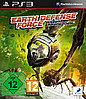 Игра для PS3 Earth Defense Force Insect Armageddon