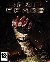 Игра для PS3 Dead Space