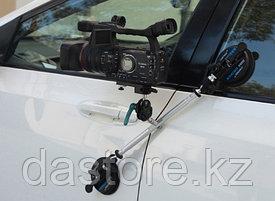 Proaim Автогрип Camtree G-21 крепление на двух присосках
