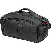 Manfrotto PL-CC-195 сумка для переноски камеры и аксессуаров (кофр), фото 1