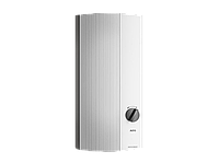 Напорный проточный водонагреватель AEG DDLT 13 PinControl