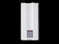 Электрический напорный проточный водонагреватель Stiebel Eltron HDB-E 12 Si