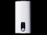 Напорный проточный водонагреватель Stiebel Eltron DHB-E 18 SLi 25A