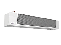 Завеса тепловая BALLU BHC-H20-W45 (пульт BRC-W)