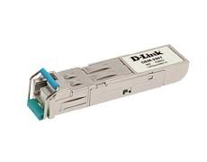 D-link Трансивер DEM-331R