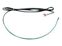 Нагреватель дренажа Ballu ND-500мм