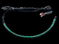 Нагреватель дренажа Ballu ND-700мм