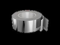 Лента алюминиевая 48мм х 50м KRAFT
