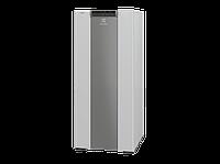 Напольный двухконтурный котёл Electrolux с атмосферной горелкой чугунным теплообменником со встроенным 100