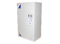 Электрический котел WarmosM15 с насосом
