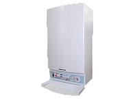 Электрический котел Warmos QX-9