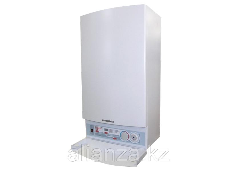 Электрический котел Warmos QX-7,5