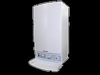 Электрический котел Warmos QX-22,5
