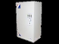 Электрический котел WarmosM30 с насосом