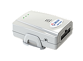 Модуль дистанционного управления электроотопительным котлом GSM-Climate