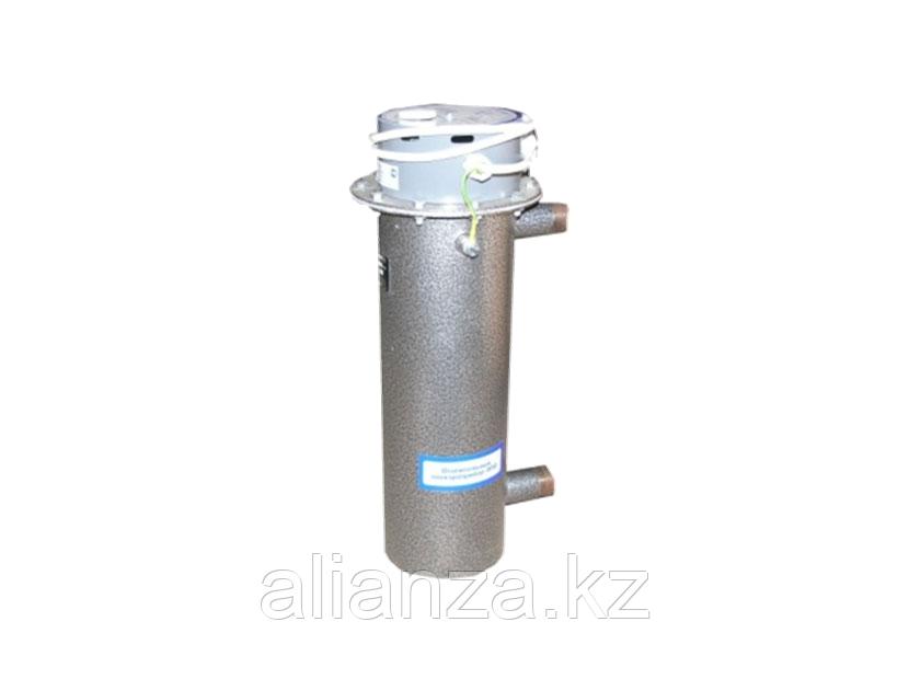 Электрокотел ЭПО-2,5