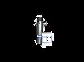 Электрокотел ЭПО-4 без ПУ