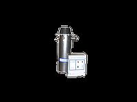 Электрокотел ЭПО-15 без ПУ