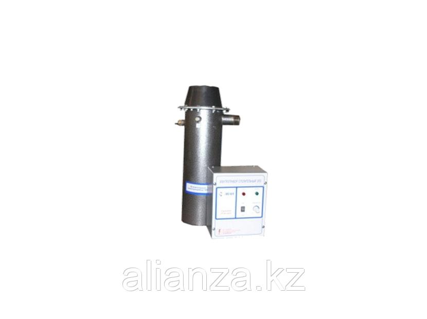 Электрокотел ЭПО-24 без ПУ
